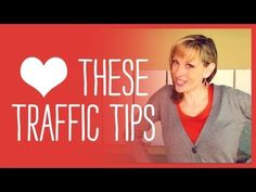 Free Targeted Traffic - How to Get Free Traffic to Your Website