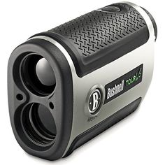 Biggest score Used Bushnell Tour V2. LIMITED OFFER THIS TIME ONLY!!!, click image for detail...