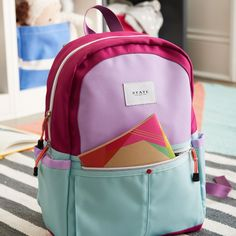2b7c926668ad7a 75 awesome Bags images | Backpacks, Backpack bags, Backpack purse