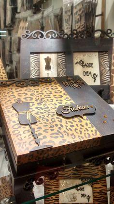 caixa animale