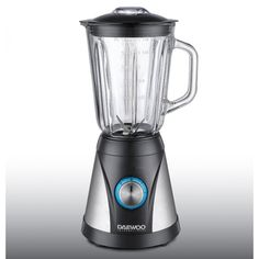 US $69.95 New in Home & Garden, Kitchen, Dining & Bar, Small Kitchen Appliances