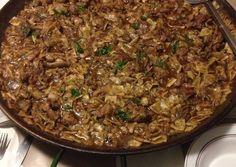 Gazpacho manchego Receta de David - Cookpad Gazpacho Manchego, Coco, David, Beef, Cook, Legumes, Cream Soups, Spain