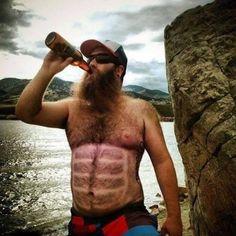 Rednecks társkereső