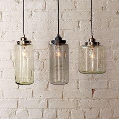 http://www.houzz.com/ideabooks/628989/list/Guest-Picks--Exposed-Bulb-Lighting