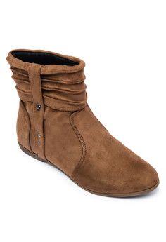 7164902f0424 Suki Ankle Length Flat Boots  onlineshop  onlineshopping  lazadaphilippines   lazada  zaloraphilippines  zalora. Tabanog · Online Shopping Philippines
