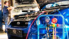 В силу нестандартного для автомобилей устройства, маркой Субару занимается далеко не каждый автосервис в Москве. Но квалификация наших мастеров позволяет справляться с любыми сложностями. Subaru