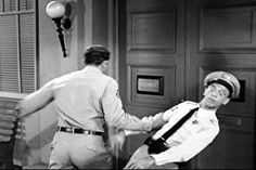 Andy Griffith Show Barney Fife Don Knotts Image Classic Tv, Classic Films, Barney Fife, Don Knotts, Tv Icon, The Andy Griffith Show, Classic Comedies, Good Old Times, Old Shows