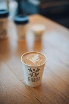 Espresso-<3 the leaf!!