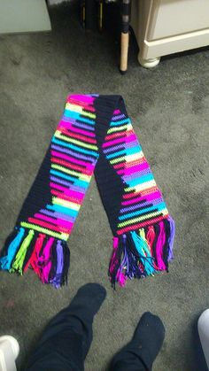 http://www.yarncanada.ca/products/neon-stripes-super-saver-yarn-4-medium-by-red-heart.html