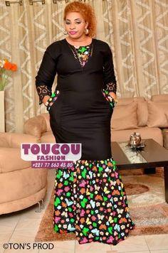 African Fashion Ankara, Latest African Fashion Dresses, African Inspired Fashion, African Print Fashion, Long African Dresses, African Blouses, Africa Dress, African Traditional Dresses, African Attire