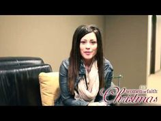 Women of Faith Christmas Event  - with Kari Jobe