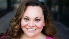 Keala Settle Gives us The Greatest Show in The Seth Concert Series