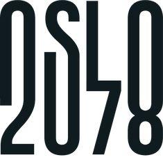 Type — Viktor H Studios Typo Design, Design Typography, Design Logo, Design Poster, Typographic Design, Vintage Typography, Typography Inspiration, Brand Inspiration, Typography Alphabet