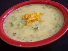 Broccoli And Cheese Soup Recipe - Food.comKargo_SVG_Icons_Ad_FinalKargo_SVG_Icons_Kargo_Final
