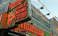 Čo musíte ochutnať v New Yorku na newyorkcity.sk