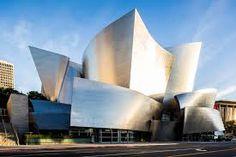 """Résultat de recherche d'images pour """"walt disney concert hall architecture"""""""