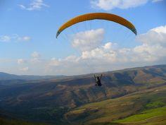 Santander adventure Cali, Paragliding, Skydiving, Pretty Face, Adventure Travel, Gem, Wanderlust, Lost, Explore