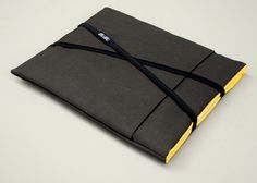 Laptop case for 13  inch macbook air/pro, and other laptop models.. $25.99, via Etsy.