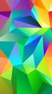Best Of iPhone Wallpaper Geometric. Wallpapers for iPhone Blue Best Blue Grey and Black Geometric Geometric Wallpaper Iphone, Abstract Iphone Wallpaper, Rainbow Wallpaper, Free Iphone Wallpaper, Original Wallpaper, Colorful Wallpaper, Galaxy Wallpaper, Mobile Wallpaper, Music Wallpaper