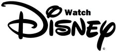 Check out my friend's incredible website to watch Disney movies for free!