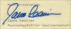 nimmari_1972.jpg - Jarno Saarinen kuvat // riutat