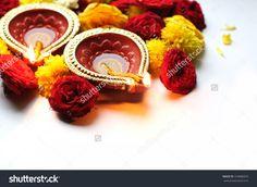 stock-photo-diwali-diyas-on-a-white-background-334886870.jpg (1500×1096)