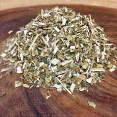 """Motherwort ~ Botanical Name: Leonurus cardiaca  Traditionally used as a tea and frequently combined with hawthorn. Helps calm the excess of energy which courses through the heart and nervous system. Relieving stress for both men and women. """"No better herb for strengthening and gladdening the heart."""" Also traditionally used to help with menstrual and menopausal symptoms.  Certified Organic  Need Motherwort?  Shop Now!   https://www.gypsyherbshop.com/shop/herbs/k-p/motherwort/"""