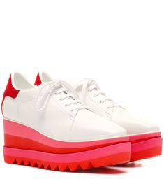 499d8802c0f 42 Best Designer Sneakers images in 2019 | Sneakers, Tennis, Trainers