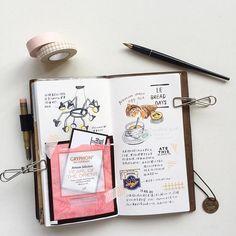 雯雅 @wenyea Back to journalin...Instagram photo | Websta (Webstagram)