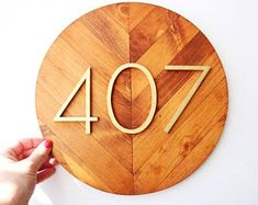 Grandkids Long Distance Gift Grandmother Gift Grandchildren   Etsy Hippie Garden, House Number Plaque, House Numbers, Diy Origami, Shabby, The Lone Ranger, Victorian Flowers, 3d Laser, Skinny