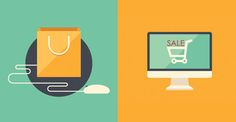 5fe1ebd88ad4a Cyber Monday 2013 Deals List  Sales and discounts on nearly everything