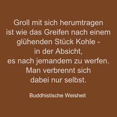 Buddhistische Weisheit