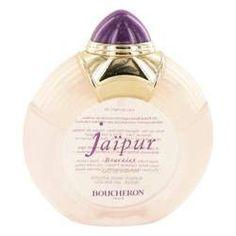 Jaipur Bracelet Eau De Parfum Spray (Tester) By Boucheron