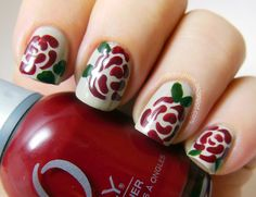 http://www.didmynails.com/2012/10/guest-post-at-nailed.html