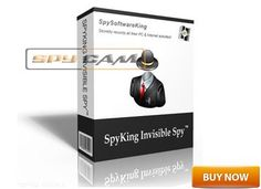 mobile spy india free download software