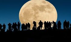 Biggest Supermoon Since Israel Became A Nation Nov 14th Read more at http://www.prophecynewswatch.com/article.cfm?recent_news_id=784#kxwuUdSmleTGsgWY.99