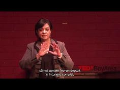 YouTube Anita Moorjani, Youtube, Youtubers, Youtube Movies