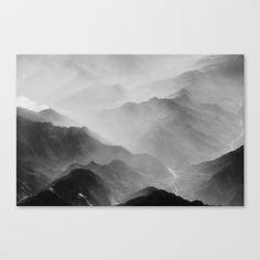 #society6 #art #mountains #blackandwhite #monochrome #landscape #print #canvas #pillow #iphone #iphonecase #bag #clock #laptop #shop