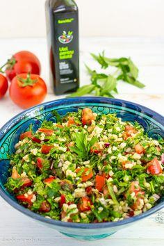 Vegan Food, Vegan Recipes, Tasty, Yummy Food, Cobb Salad, Celery, Diet, Sweets, Meal