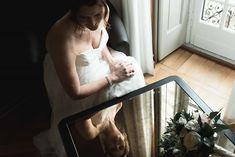 wedding Photographer: intimate wedding in Villa Monastero Varenna Welcome Drink, Bride Portrait, Botanical Gardens, Wedding Ceremony, Wedding Planner, Photo Ideas, Empire, Wedding Photos, Villa