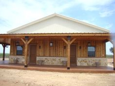 the First to Read What Gurus Think About Barndominium Exterior Steel Buildings Metal Homes - Homegoodinspira Metal Building Homes Cost, Metal Building Kits, Metal Homes, Building A House, Grace Building, Barn House Plans, Shop House Plans, House Kits, Barn Plans