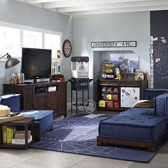 93 best teen hangout room images living room couches bed room rh pinterest com