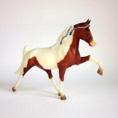 Breyer Horse!!!