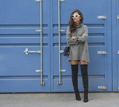 Blog — PAM | Allier