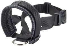 Trixie Muzzle Loop XL Black >>> You can get more details by clicking on the image. Pet Parade, Dog Muzzle, Dog Itching, Dog Training Pads, Dog Dental Care, Dog Shedding, Dog Chew Toys, Dog Diapers, Dog Eyes
