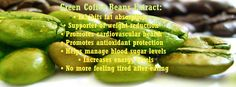 I Love Green Coffee Bean #greencoffeebeanextract #greencoffeebean #weightloss #greencoffee