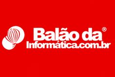 Há 20 anos atuando nos segmentos de venda e distribuição de produtos de informática, o Balão tornou-se referência no Brasil no que se refere à qualidade de produtos comercializados e eficiência em logística e distribuição, o que é representado pela satisfação de clientes que, por todo o território nacional, são atendidos com prazos mínimos de entrega e excelência em prestação de serviços.