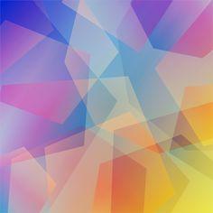 #iOS7 #color #iPad #wallpaper http://ipadretinawallpaper.com