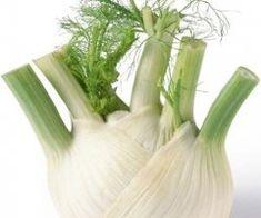 Cum scapi de tuse intr-o singura zi cu acest compus de ingrediente 100% naturale Celery, Vegetables, Food, Meal, Eten, Vegetable Recipes, Meals, Veggies