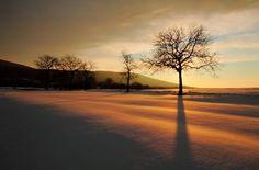 Photo sundials by daša bresciani on 500px
